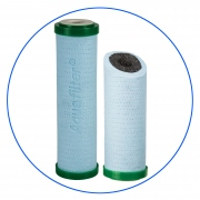 Water Sediment Cartridge - FCPS5-BL-AB