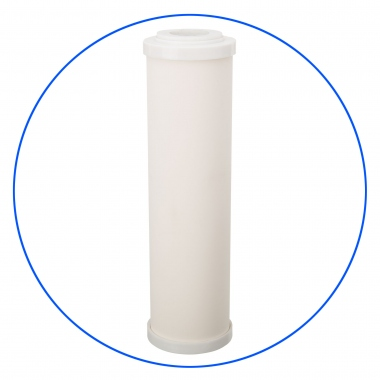 Water Sediment Cartridge - FCCER