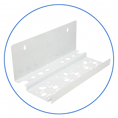 Metal Mounting Bracket FXBR7