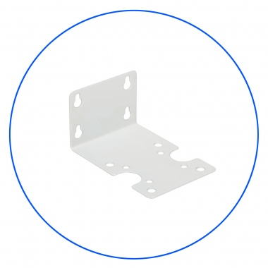 Metal Mounting Bracket FXBR5