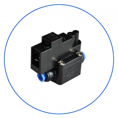 High Pressure Switch AQ-HP1000-B