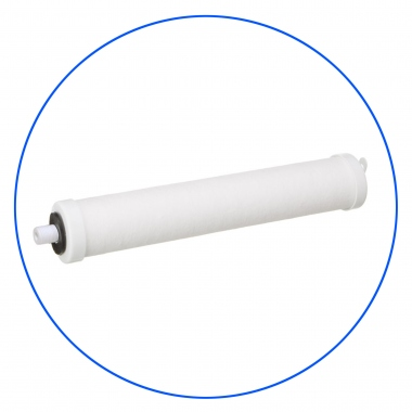 Water Sediment Cartridge - FCPSx-CT