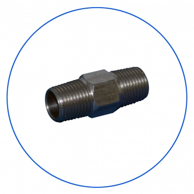 Stainless Steel Check Valve CV14