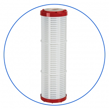 Water Sediment Cartridge - FCPHHxM