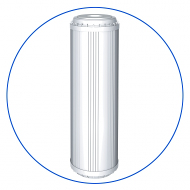 Water Softening Filter Cartridge - FCCST2
