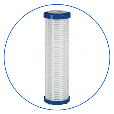 Water Sediment Cartridge - FCPNNxM