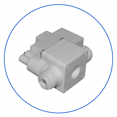 High Pressure Switch AQ-HP1000-W