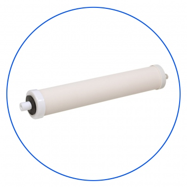 Water Sediment Cartridge - FCCER-CT